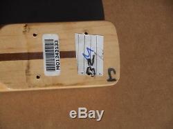 2007 Fender MIM Jazz Bass Guitar Neck W Tuners