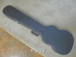 2009 Hofner Ignition Bass. HCT Tailpiece, HCT Controls, German Tuners, Tea Cups