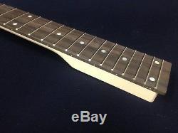 B-325DIY PRS Style Electric Bass Guitar DIY Kit, No-Soldering+Free Tuner, Picks