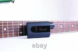 Band Industries Roadie 3 Automatic Guitar Tuner ROADIE3GTR