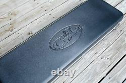 G&L L-2000 Tribute Series Bass Blueburst