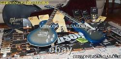 Gibson Les Paul Tuner Set Gold Kluson Deluxe Guitar Parts Custom ES Tuning SG T