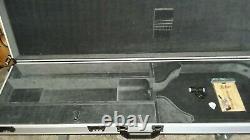 Hofner 5000/1 Deluxe Beatle Bass
