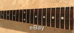 IBANEZ 540R 1989 VIPER NECK With TUNERS EXCELLENT CONDITION SUPER RARE