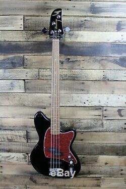 Ibanez TMB100 Electric Bass Guitar Broken Tuner #R1560