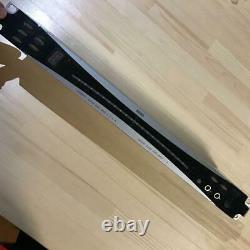 KORG DTR-2000 DTR 2000 Digital Tuner Rack tuner for guitar bass Working Japan