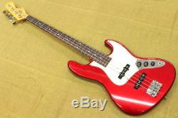 Momose MJ-1 STD OCAR with D tuner MADE IN JAPAN