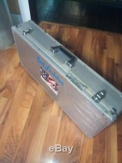 Musical instruments gear bass guitar