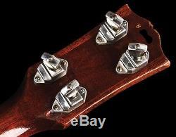 Original Kluson Stair Step Firebird Tuners for Gibson Bass Guitar or Banjo