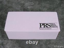 PRS Phase III Locking Tuners Set Nickel Custom 408 P22 P24 SC Guitar Parts