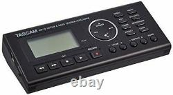 TASCAM trainer / recorder guitar & bass GB-10