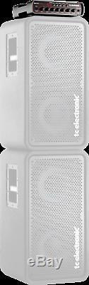 TC Electronic RH450 450W Bass Guitar Amp Head Assignable EQ, Tuner