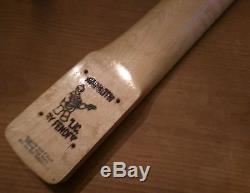 Warmoth Jazz Bass Neck Maple Rosewood Schaller Tuners 6150 Frets